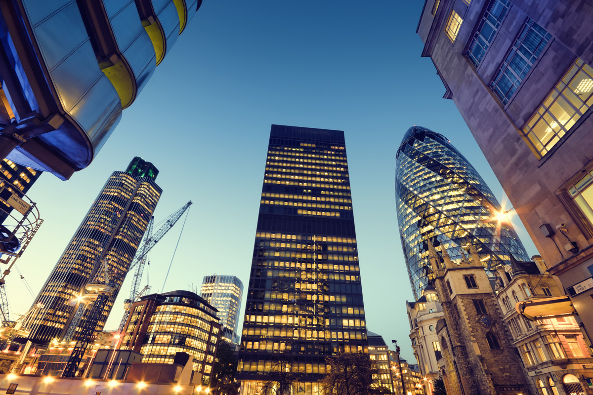 Share New Asset Services