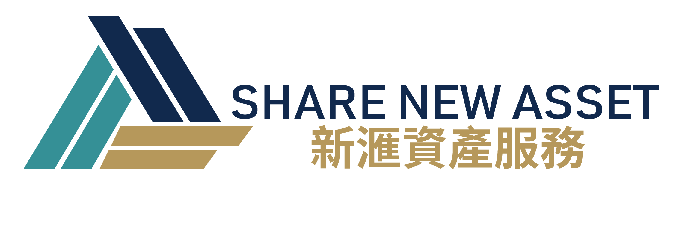 Share New Asset Services